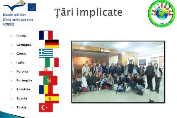tari-implicate453BDD4D-5A8C-1A88-4920-2A42B677DC6A.jpg
