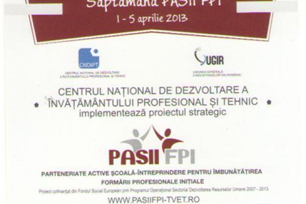 pasii-fpi19755C15-2511-D631-71F4-8BBD1C7F0939.jpg